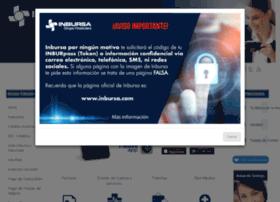 Inbursa.com