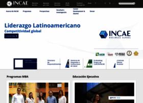 incae.edu