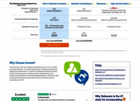 Incnow.com