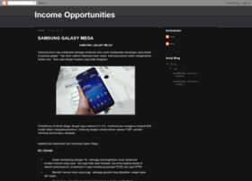 income-opportunities.blogspot.com