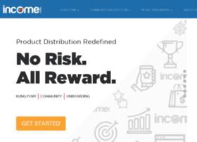 income.com