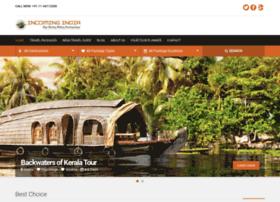 incomingindia.com