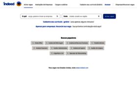 indeed.com.br