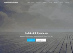 indekslink.com
