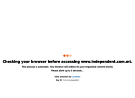 Independent.com.mt