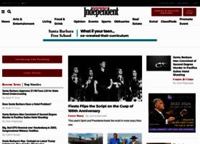 independent.com