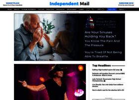 independentmail.com