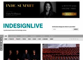 indesignlive.com