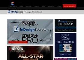 indesignsecrets.com