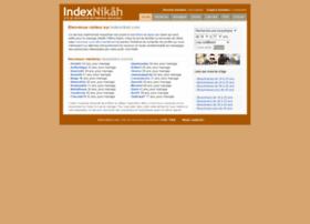 indexnikah.com