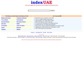 Indexuae.com