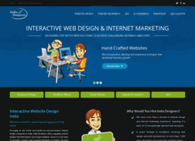 India-designers.net