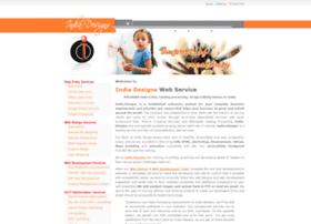 india-designs.com