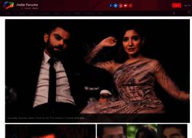 india-forums.com
