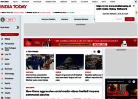 india-today.com