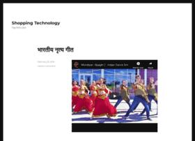 india-topsites.com