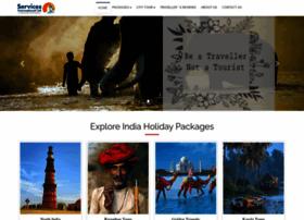 india-travel.com