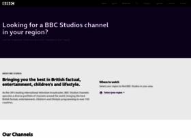india.bbcentertainment.com