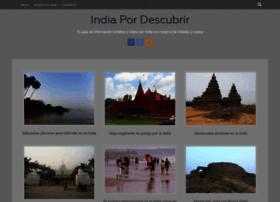 india.pordescubrir.com