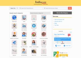 indiacom.co.in