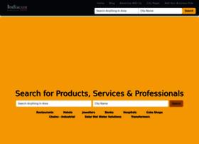 indiacom.com