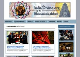 indiadivine.org