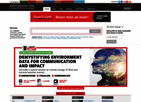 indiaenvironmentportal.org.in