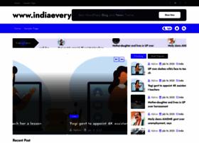 indiaeveryday.com
