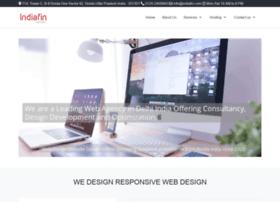 indiafin.com