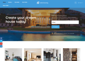 Indiahousing.com