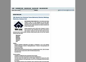 indiajobs-site.blogspot.com