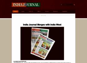 Indiajournal.com