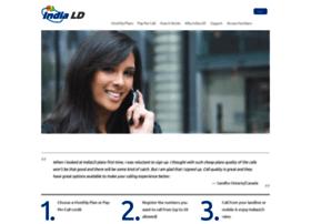 indiald.com