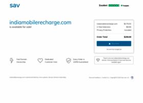indiamobilerecharge.com