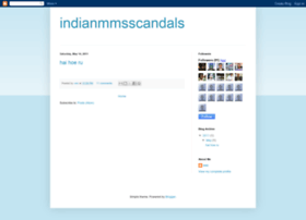 indian-mms-scandals.blogspot.com