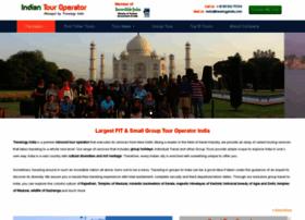 indian-tour-operators.com