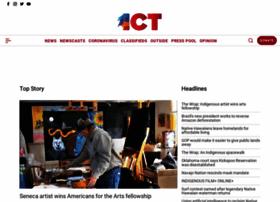 indiancountrytoday.com