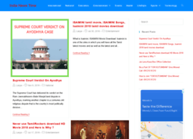 indianewstime.com