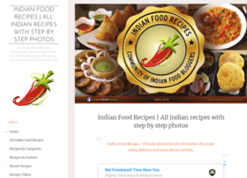indianfoodrecipes.net