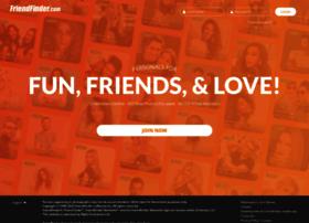 indianfriendfinder.com