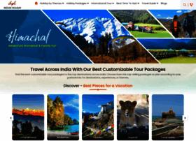 Indianholiday.com