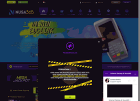 indianmba.com