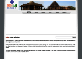 indianmirror.com