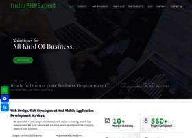 Indiaphpexpert.com