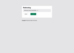 indiapicture.com