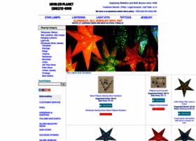 indiasilver.com