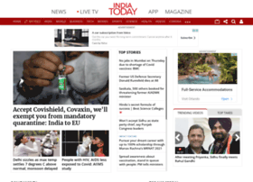 indiatoday.digitaltoday.in
