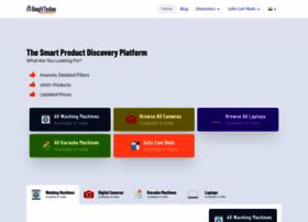 indiatodaybookclub.com