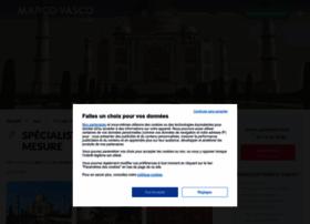 indiaveo.com