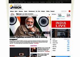 indiavision.com